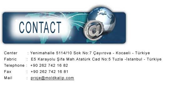 contact-eng