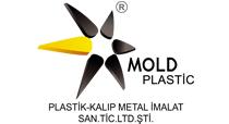 Mold Kalıp plastik san.